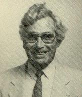 Albert Ronsin